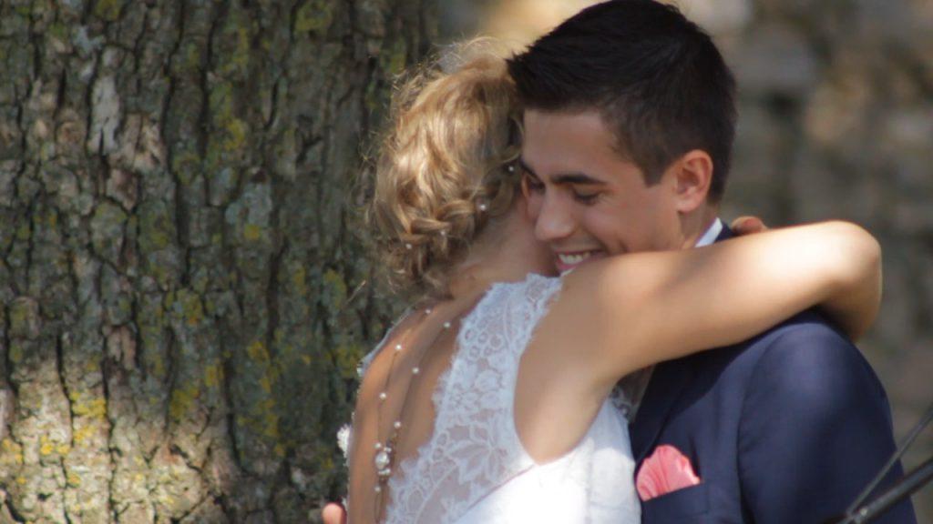 mariés chouchou - blog Souriez rose