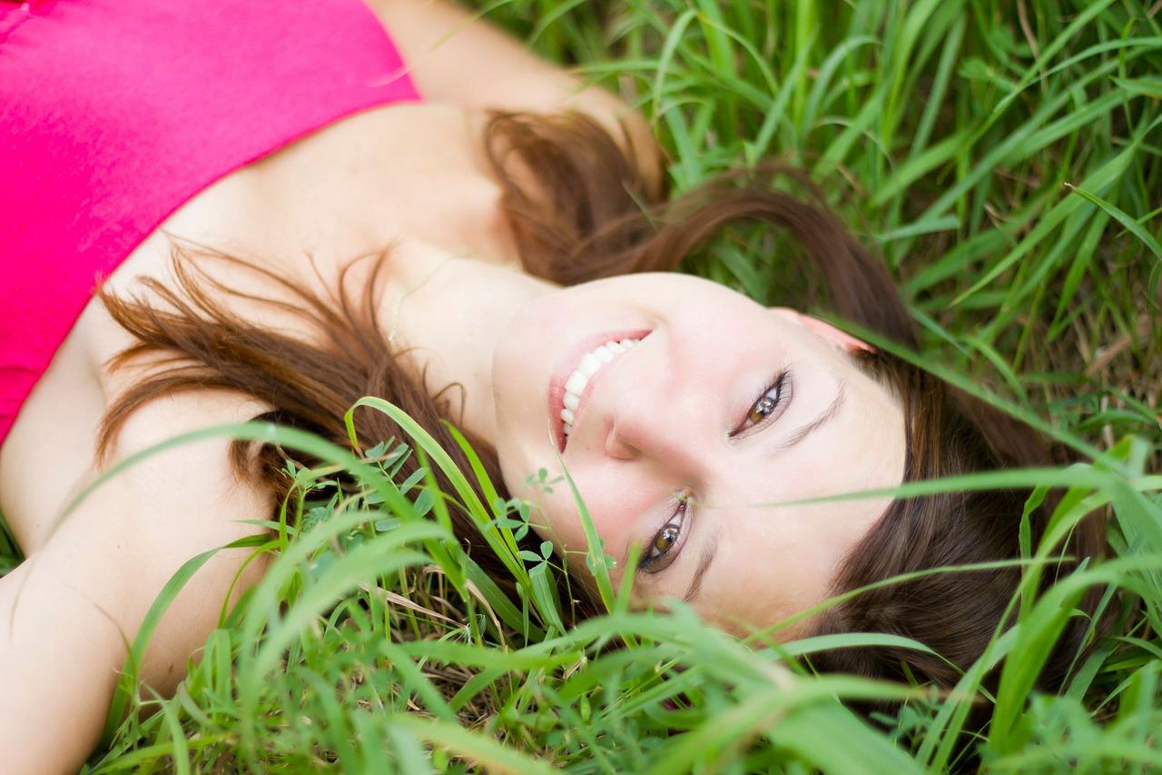 souriez rose blog lifestyle et mariage