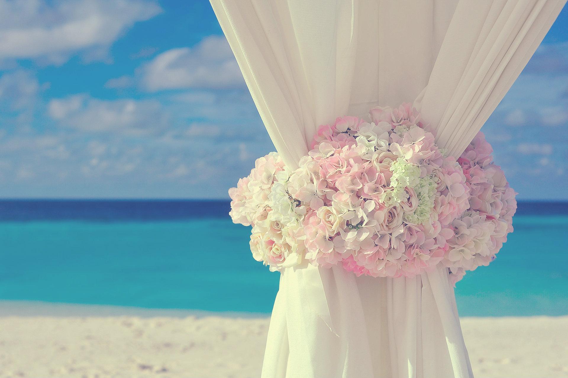 mariage à l'étranger gratuit offre Edition Limitée Vidéaste