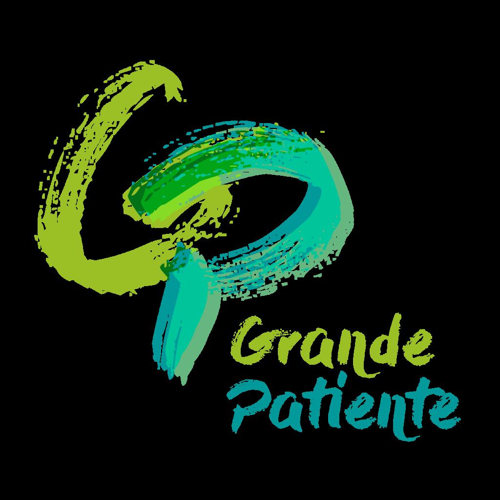 Logo Grande Patiente