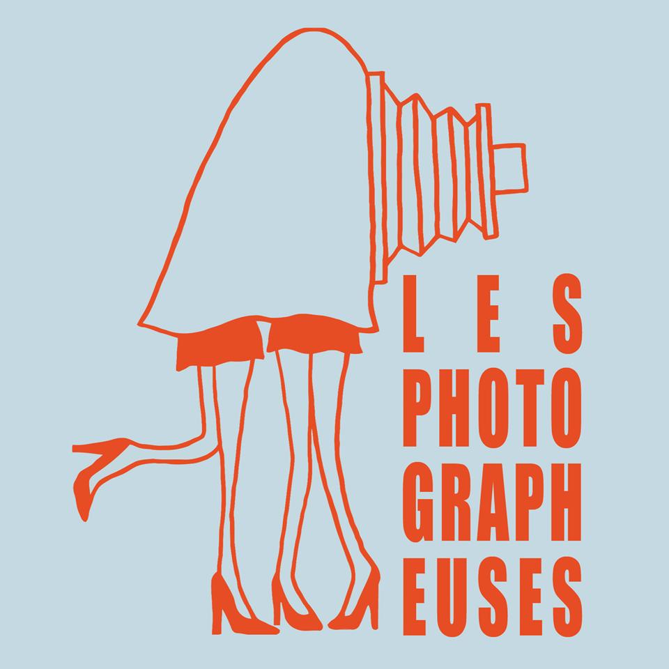 logo photographeuses