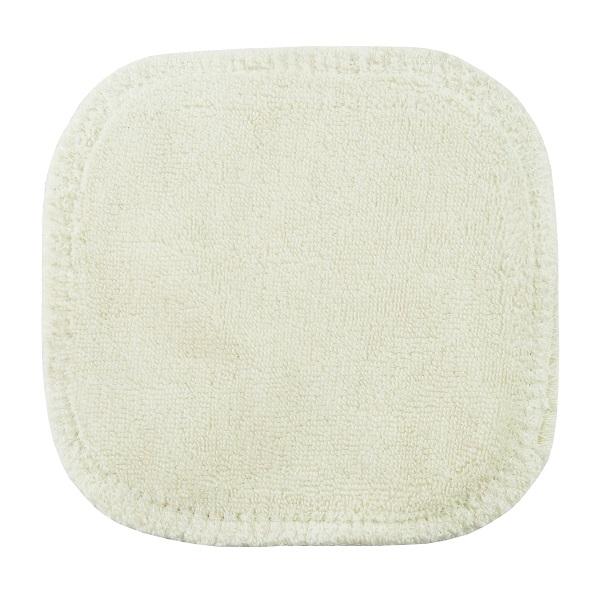 coton lavable blog Souriez rose