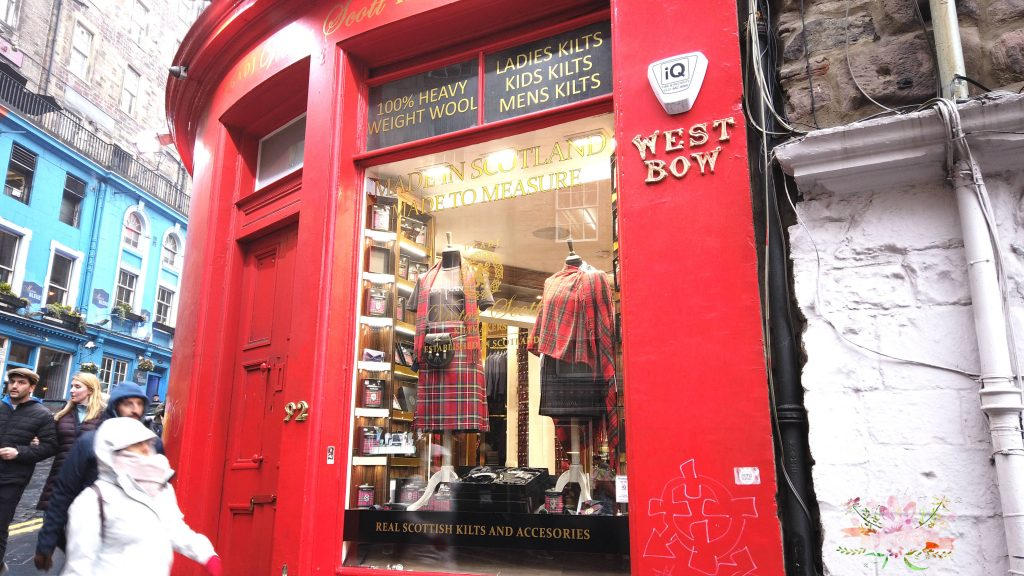 Boutique_kilts_Edimbourg_Blog_Souriez_rose.jpg